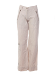 Best Mountain Pantalon Beige P