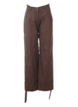 Best Mountain Pantalon Chocola