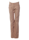 Best Mountain Pantalon Marron