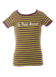 Little Marcel T-shirt / Top Ve
