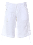 Lois Short / Bermuda Blanc Sho