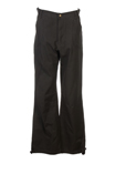 Mdp Pantalon Marron Pantalon D
