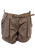 La Fee Maraboutee Short / Berm
