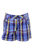 Oneill Short / Bermuda Bleu Be