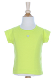 Lili Gaufrette T-shirt / Top A