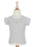 Lili Gaufrette T-shirt / Top G