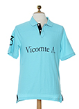 Vicomte Arthur T-shirt / Top T