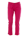 Mystic Pantalon Fuschia Pantal