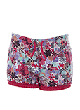 Chipie Lingerie Rouge Shortys/