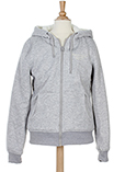 Teddy Smith Veste Gris Chine V