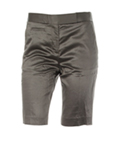 Day Short / Bermuda Gris Short