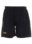 Hummel Short / Bermuda Noir Sh