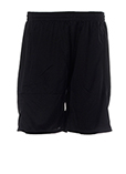 Proact Short / Bermuda Noir Sh