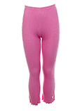 Absorba Pantalon Rose Legging 