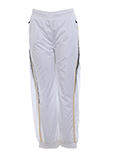Camps Pantalon Blanc Jogging G
