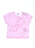 Absorba T-shirt / Top Rose Man