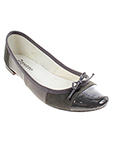 Repetto Chaussure Anthracite B