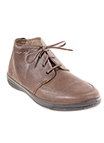 Tbs Chaussure Marron Boot Homm
