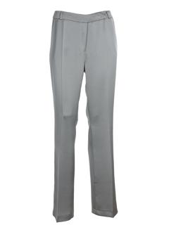 EXALTATION Pantalon GRIS Pantalon décontracté FEMME