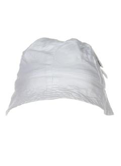 3 POMMES Accessoire BLANC Chapeaux/Bonnet FILLE (photo)