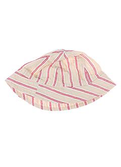 ABSORBA Accessoire ROUGE Chapeaux/Bonnet ENFANT (photo)