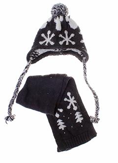 ABSORBA Accessoire GRIS Chapeaux/Bonnet ENFANT (photo)