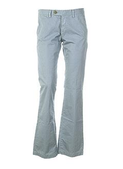 ACQUAVERDE Pantalon GRIS Pantalon décontracté FEMME (photo)