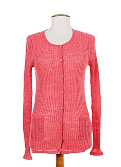 ISABEL MARANT Gilet ROSE Cardigan FEMME (photo)