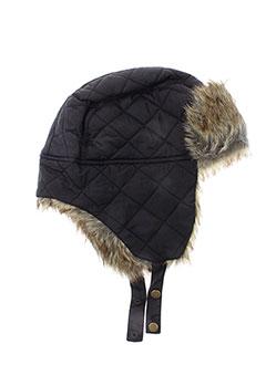 PIECES Accessoire NOIR Chapeaux/Bonnet FEMME (photo)