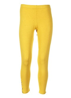 THE MASAI CLOTHING COMPANY Pantalon VERT Legging FEMME (photo)