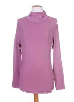 MISS SIXTY T-shirt / Top ROSE Sous-pull FEMME (photo)
