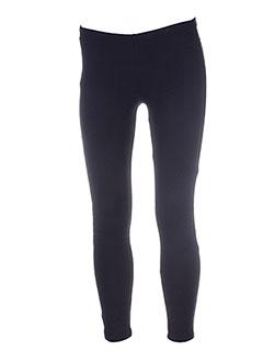 MISS SIXTY Pantalon NOIR Legging FEMME (photo)