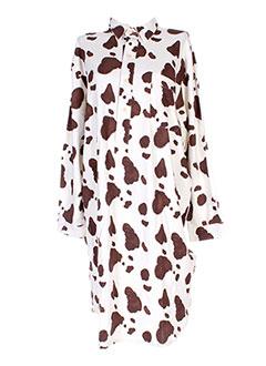 ARTHUR Lingerie MARRON Pyjama HOMME (photo)